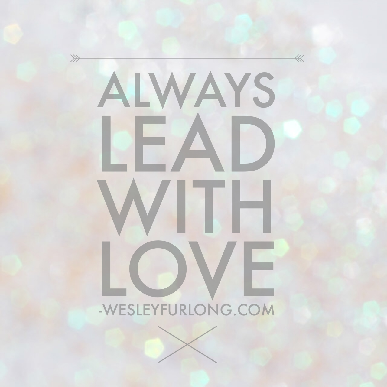lead-with-love