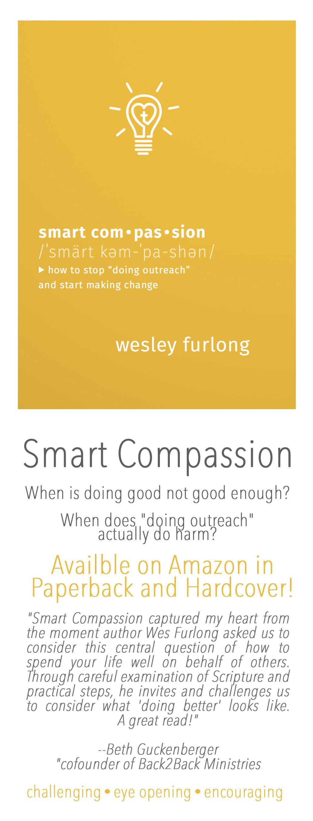 Wesley Furlong